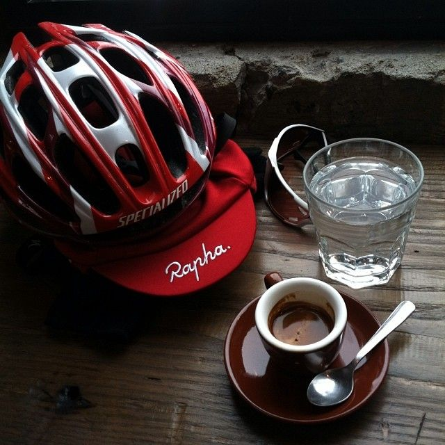 来至:espressocycling.cc