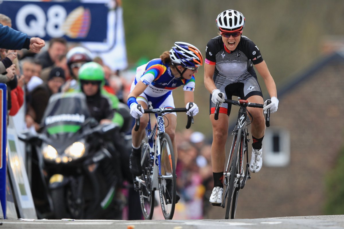evelyn-stevens-fleche-wallone-vos-cycling