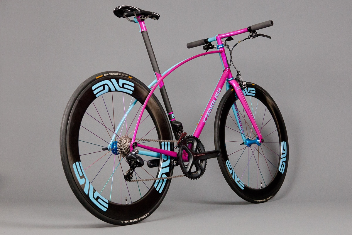 English_Cycles_Magenta_Blue_004_2121