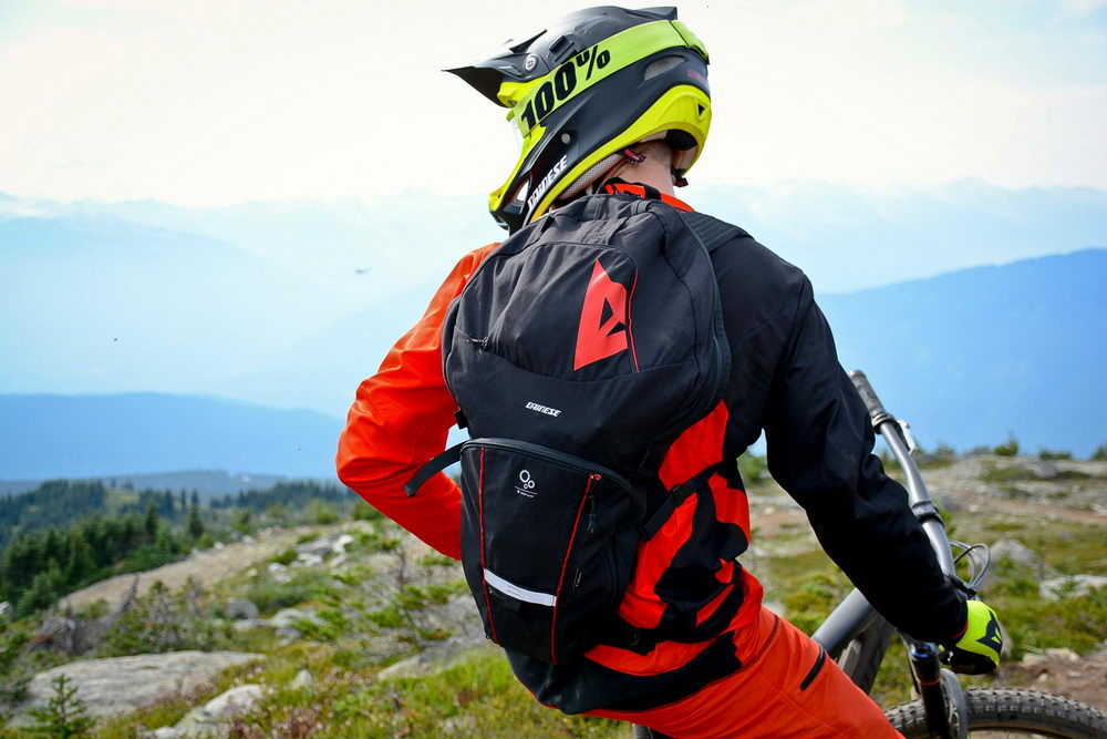Dainese-Pro-Pack-2